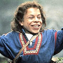 warwickdavis-willow-125.jpg