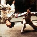 Crouching-Tiger-duel-125.jpg