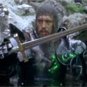 Excalibur-duel-125.jpg