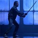 Highlander-duel-125.jpg