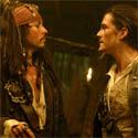 Pirates-Caribbean-duel-125.jpg