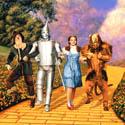 Wizard-of-Oz-125.jpg