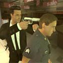 Reservoir-Dogs-video-game-125.jpg
