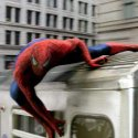 spiderman-125.jpg