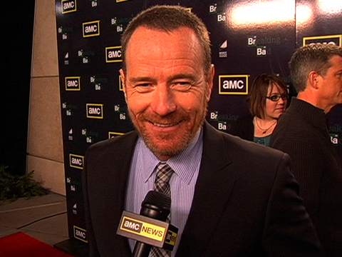 196217268_71688560001_AMC-AMCNews-BreakingBad-S3-Premiere