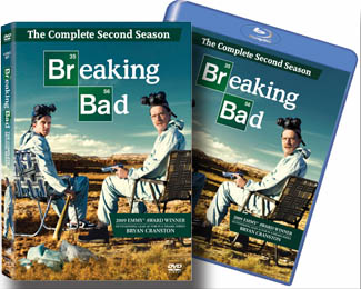 S2-DVDs-325.jpg