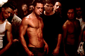 fight-club-brad-pitt-280.jpg
