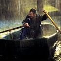 hard-rain-125.jpg