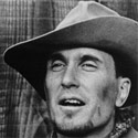 robert-duvall-jesse-james-1.jpg