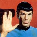 spock-125.jpg