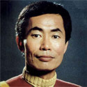 sulu-star-trek-125.jpg