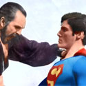 superman-ii-125.jpg