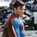 superman-iii-125.jpg