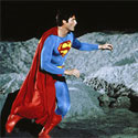 superman-iv-125.jpg