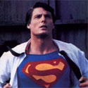 superman-the-movie-125.jpg
