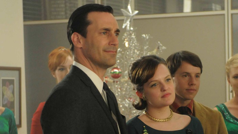 Mad-Men-Inside-402