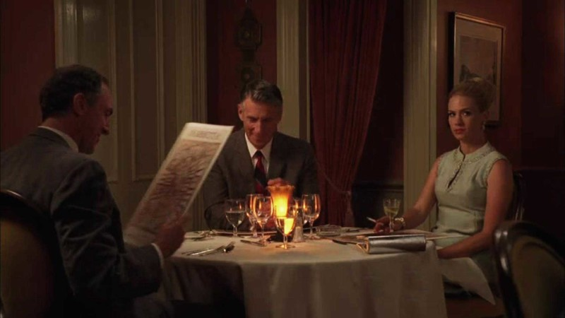 Mad-Men-Talked-About-Scene-408