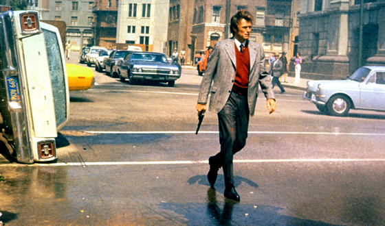 dirty-harry-3-560.jpg
