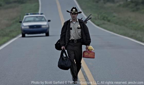 TWD-Episode101-Rick-WM-560.jpg