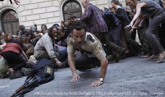 TWD-Episode101-Rick-Zombies-560.jpg