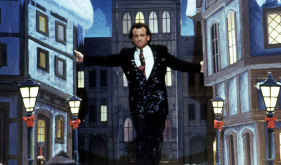 scrooged-murray-560.jpg