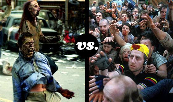 zombie-movie-tournament.jpg