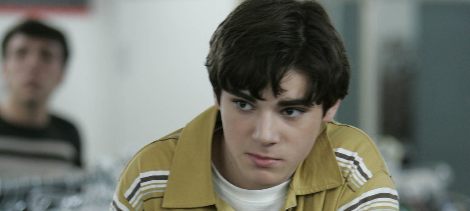 BB_105_QA_RJMitte