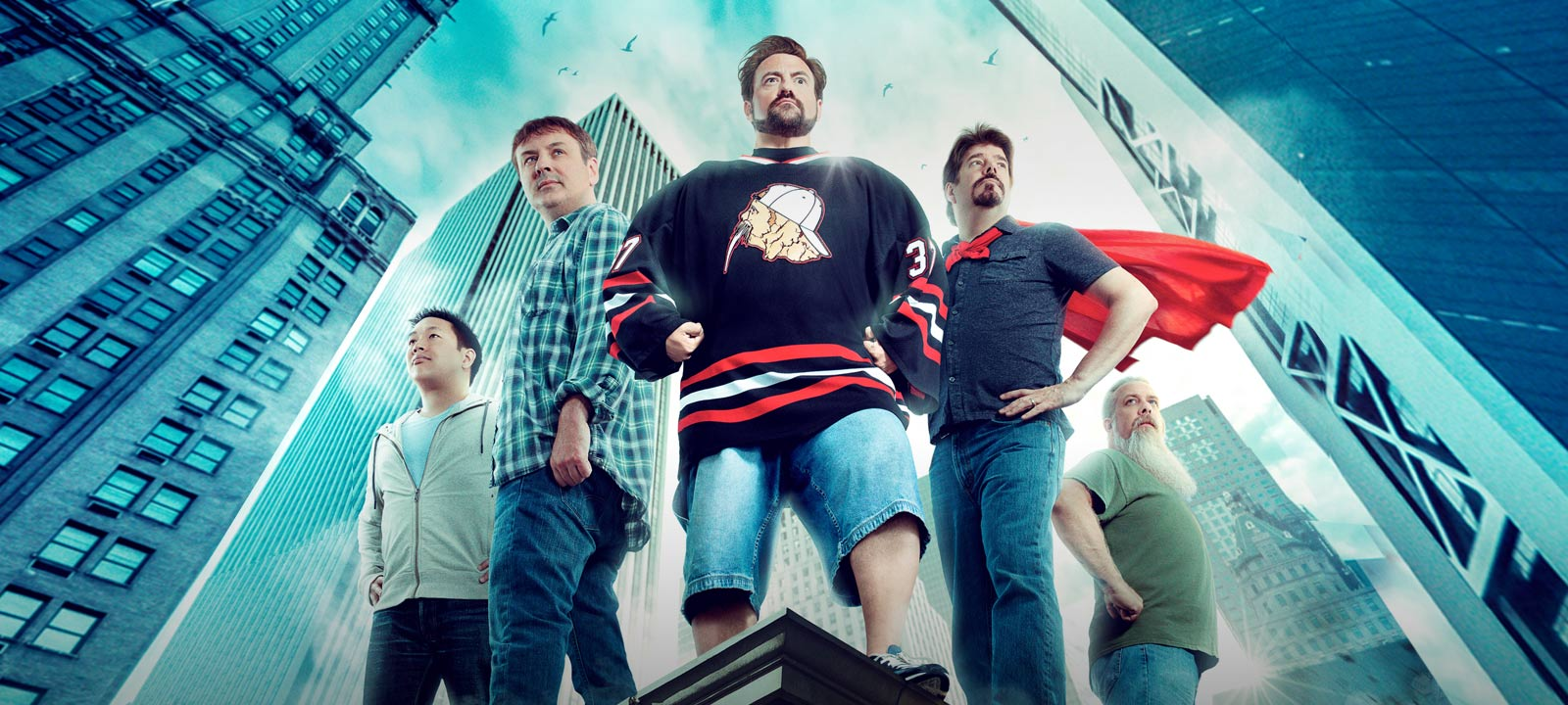 comic-book-men-season-6-S6-key-art-800×600-C