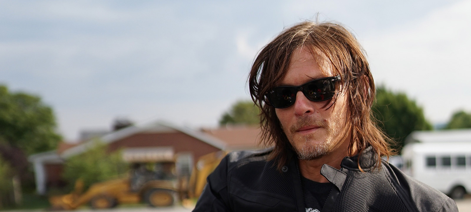 RIDE-norman-reedus-800×600