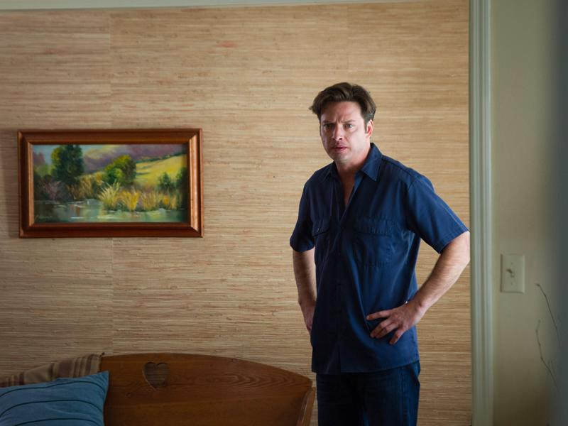 Rectify-304-AMC-800×600