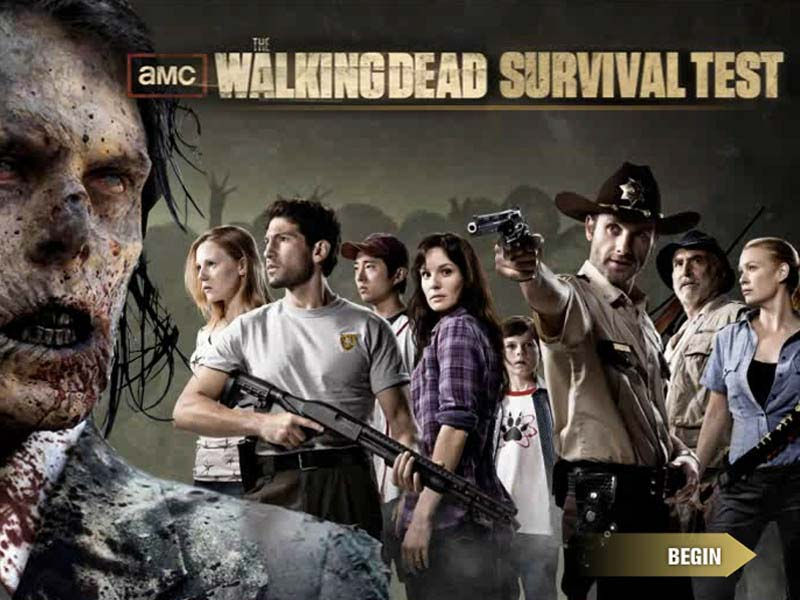 TWD_S1_excl_06_survival_test