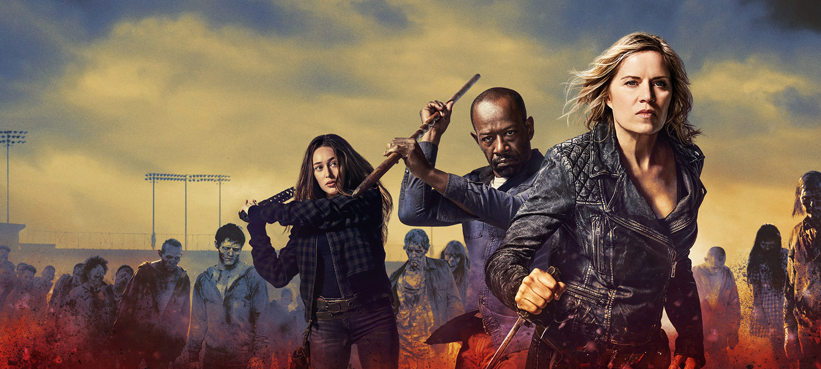 fear-the-walking-dead-season-4-key-art-madison-dickens-morgan-james-800×600-2