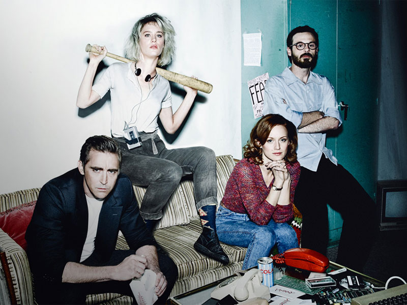 halt-and-catch-fire-season-2-joe-pace-cameron-davis-key-art-800×600