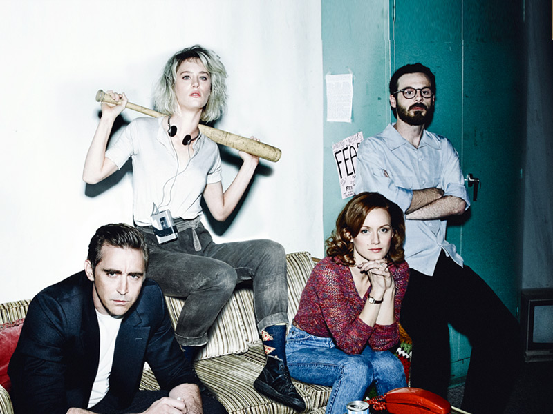 halt-and-catch-fire-season-2-key-art-joe-pace-cameron-davis-800×600