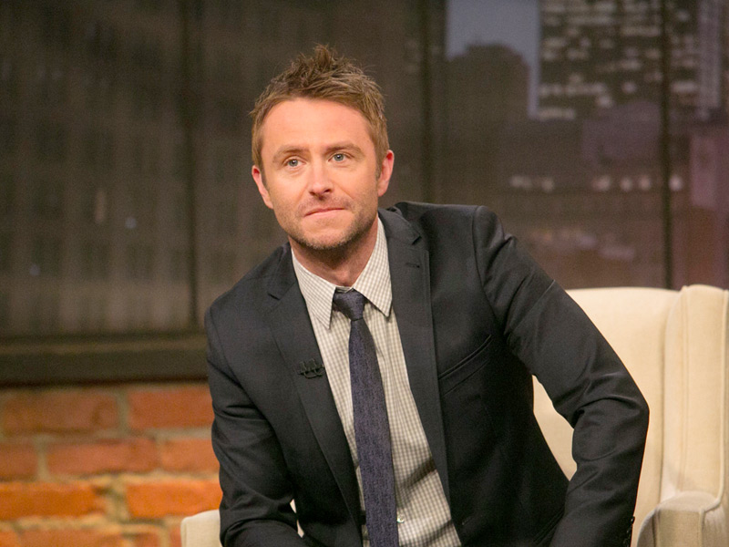 talking-dead-episode-508-chris-hardwick-800×600