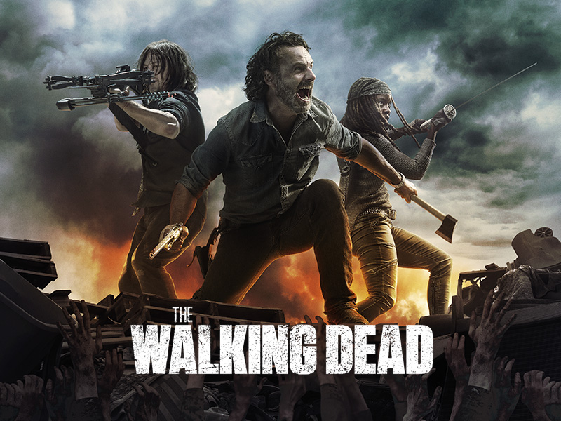 the-walking-dead-8B-key-logo-800×200