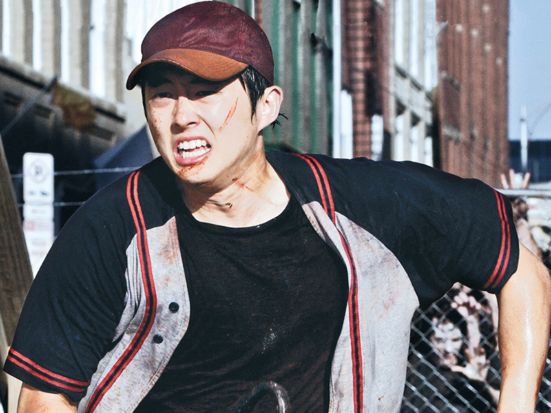 the-walking-dead-episode-102-glenn-yeun-interview-800