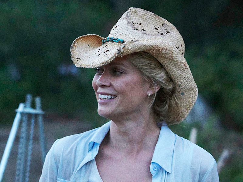 the-walking-dead-episode-104-andrea-holden-interview-800-C