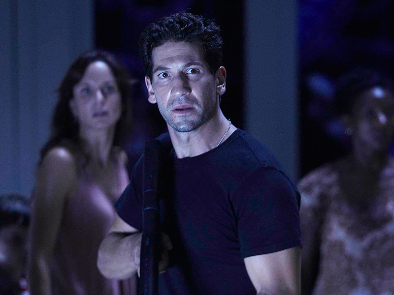 the-walking-dead-episode-106-shane-bernthal-interview-800