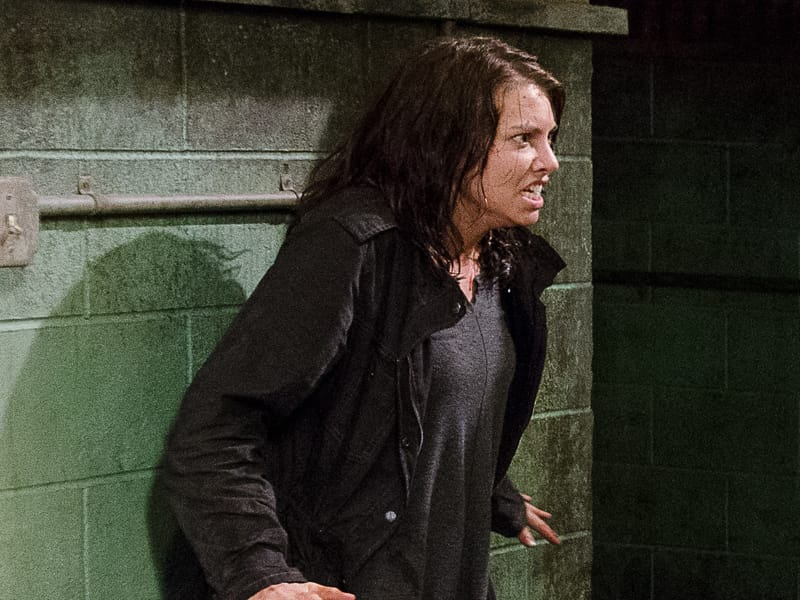 the-walking-dead-episode-613-maggie-cohan-800×600