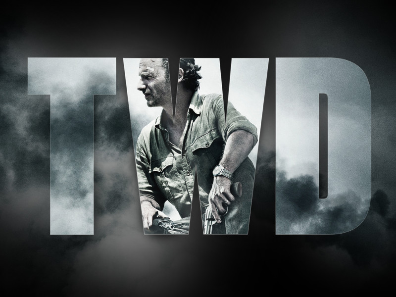 the-walking-dead-season-6-key-art-twd-rick-lincoln-800×600