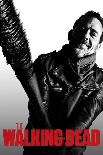 the-walking-dead-season-7-negan-morgan-key-art-200×200