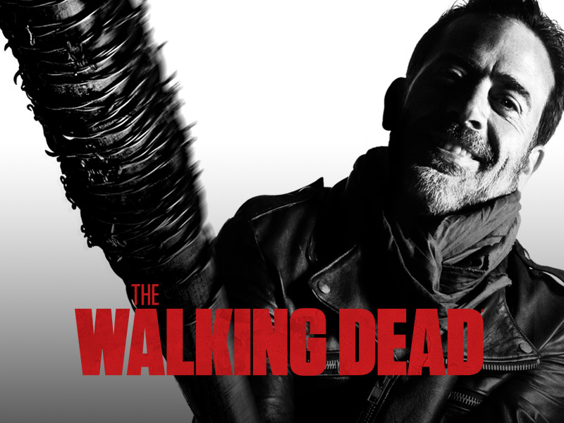the-walking-dead-season-7-negan-morgan-key-art-800×200