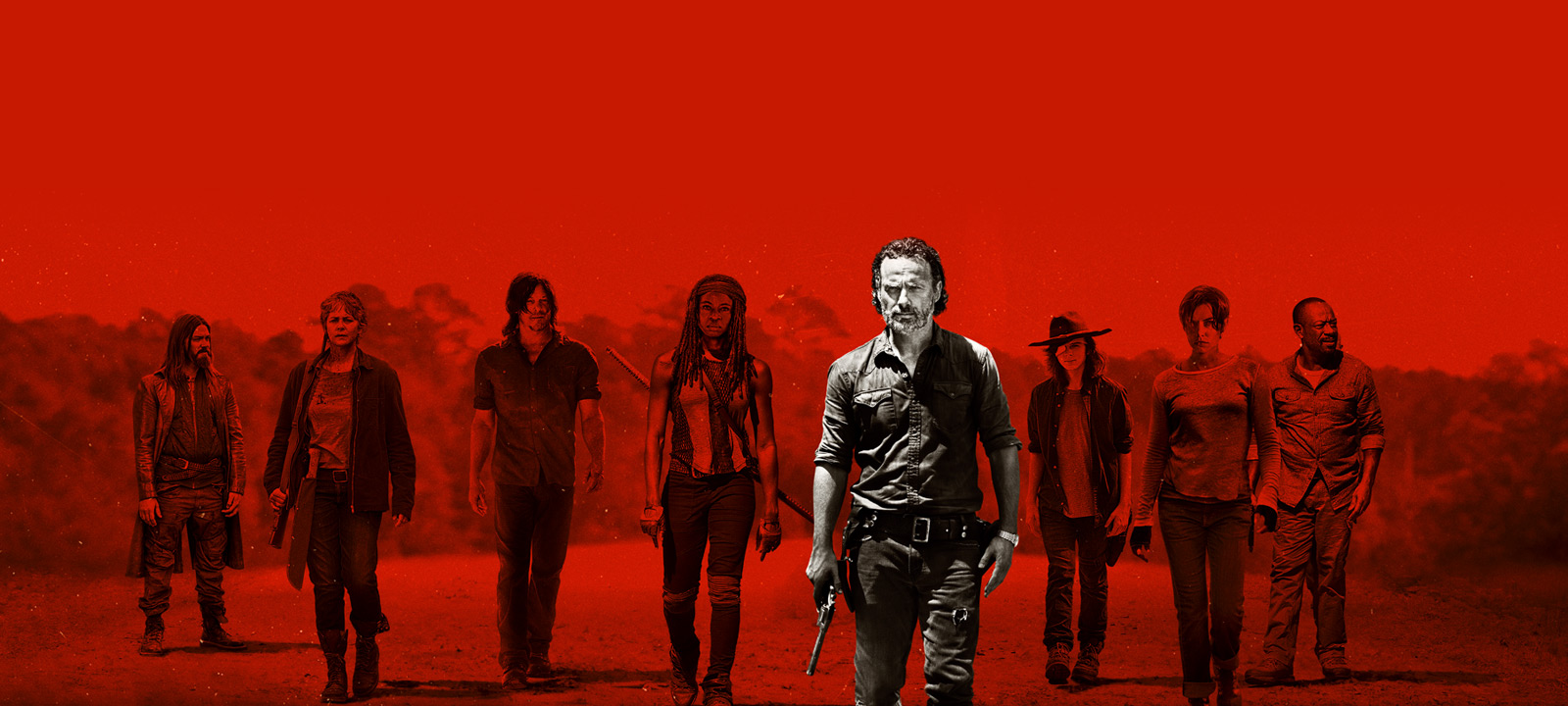 the-walking-dead-season-7b-rick-lincoln-daryl-reedus-alt-key-art-800×600-nologo