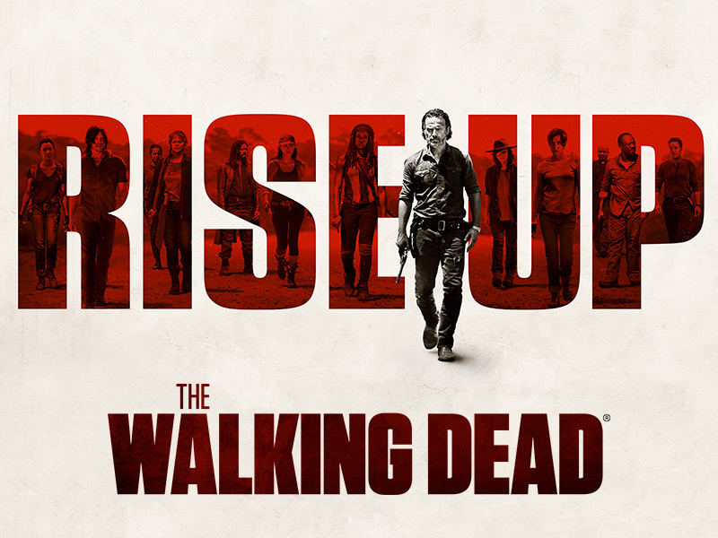 the-walking-dead-season-7b-rick-lincoln-key-art-800×200