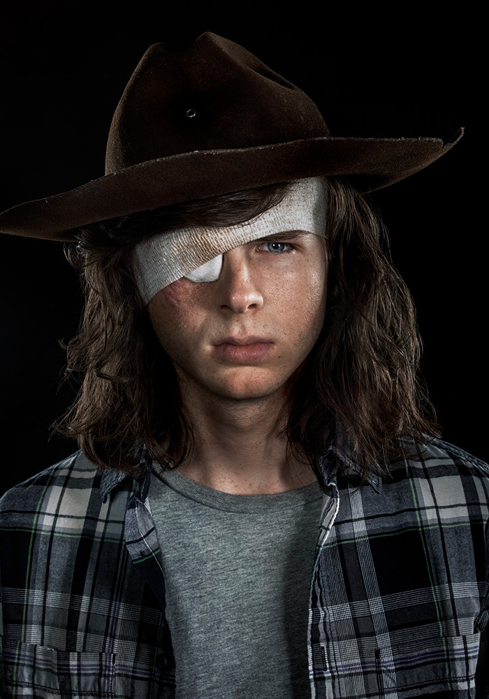 the-walking-dead-season-8-carl-riggs-800×600-cast-1