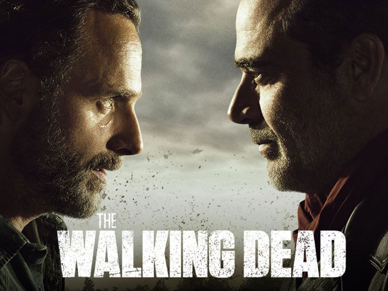 the-walking-dead-season-8-comic-con-rick-lincoln-negan-morgan-800×200
