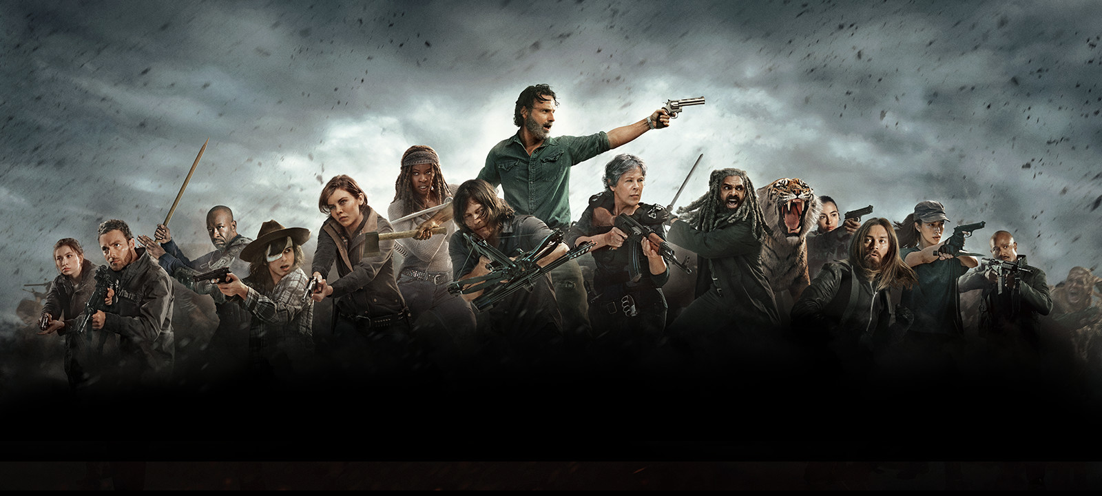 the-walking-dead-season-8-key-art-rick-lincoln-daryl-reedus-800×600