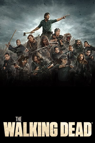 the-walking-dead-season-8-key-art-rick-lincoln-daryl-reedus-200×200
