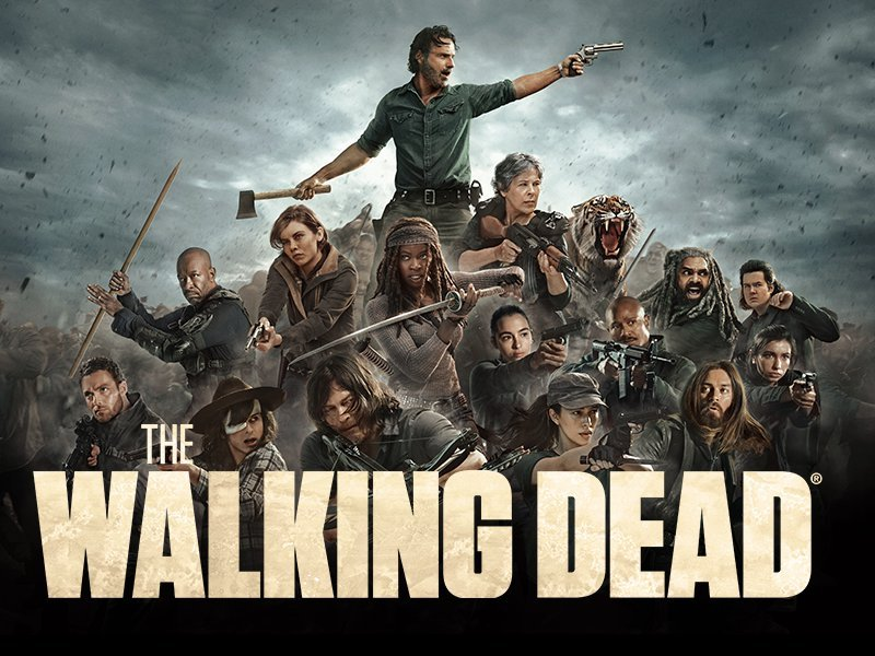 the-walking-dead-season-8-key-art-rick-lincoln-daryl-reedus-800×200